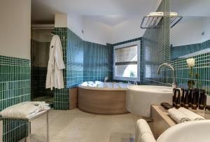 L'Ea Bianca Luxury Resort (38 of 82)