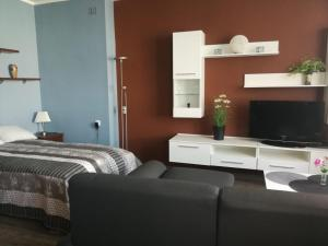 Apartament PMC