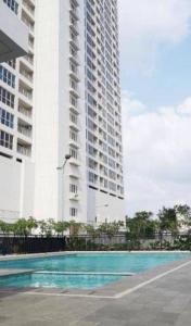 Hotel Terdekat Di Senen Jakarta