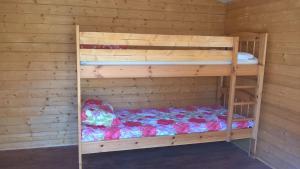 obrázek - Jaanilille kämping & saun