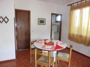 Villa Rosina Bibione, Apartmány  Bibione - big - 26