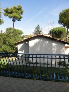 Villa Rosina Bibione, Apartmány  Bibione - big - 27