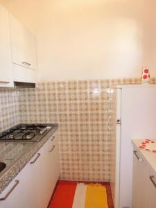 Villa Rosina Bibione, Apartmány  Bibione - big - 41