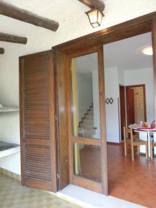 Villa Rosina Bibione, Apartmány  Bibione - big - 20