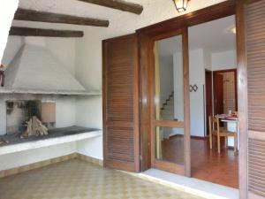 Villa Rosina Bibione, Apartmány  Bibione - big - 42