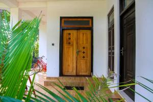 Miracle Home Stay - Dambulla