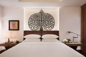 Park Hyatt Siem Reap (2 of 85)