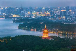 Park Hyatt Hangzhou (22 of 28)