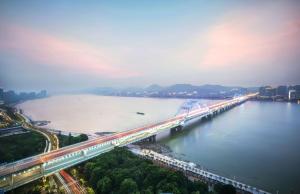 Park Hyatt Hangzhou (7 of 28)