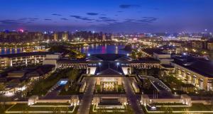 Hyatt Regency Xi'an - Xi'an