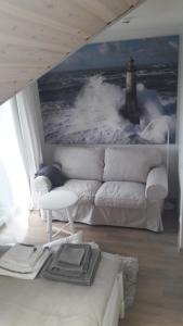 obrázek - Apartamentas Palangoje