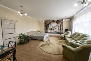 Hotel Don - Serafimovich