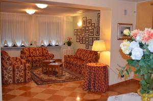 Hotel Olioso, Szállodák  Peschiera del Garda - big - 47