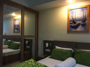obrázek - Studio unit Nagoya Mansion Batam