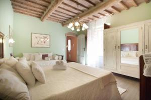 Deluxe Romantic Apartment - AbcAlberghi.com