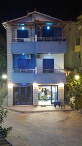 Hotel Itaka 2 - Piqeras