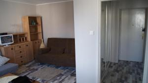 Home3city Przy Monciaku