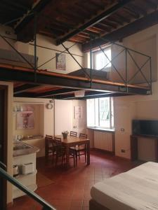 Suite Le Mura - AbcAlberghi.com