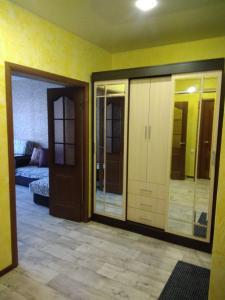 Domashnij Uyut apartment - Berëzovka