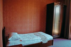 Hotel Sympatia, Hotels  Tbilisi City - big - 25