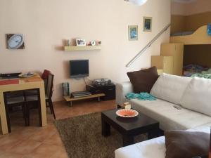 Nice beach apartment - Arape-Rashbulli