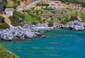 Creta Spirit - Rodakino