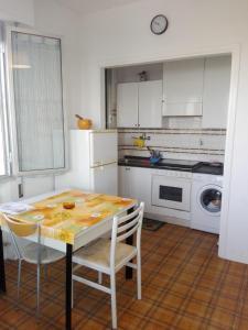 Darsena Apartment - AbcAlberghi.com