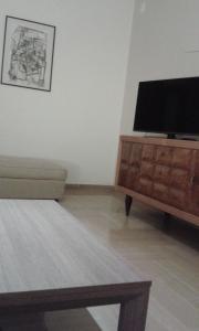 obrázek - Appartamento Aranceto