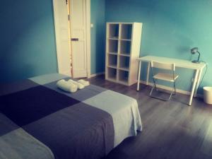 A casa di Ferdi - AbcAlberghi.com