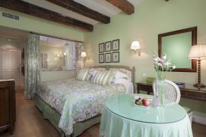 Hotel de Toiras (33 of 46)