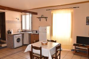 Casa in pieno centro storico - AbcAlberghi.com
