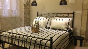 Residenza Ortigia - AbcAlberghi.com