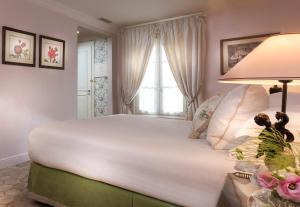 Hotel de Toiras (36 of 46)