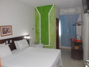 Nioja Hotel