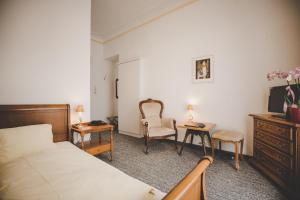 Hotel & Kurhotel Mozart, Hotel  Bad Gastein - big - 27