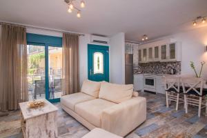 obrázek - Villa Tasos-Potos Thassos