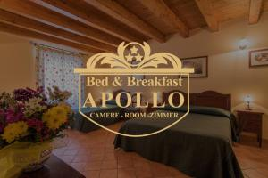 Apollo B&B - AbcAlberghi.com