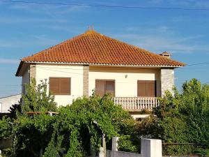 . Casa Conceição