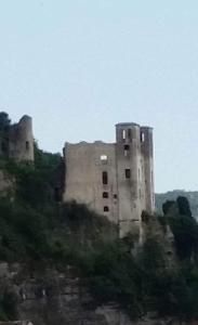 house doria - AbcAlberghi.com