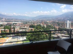 Apartamento Medellín - Envigado