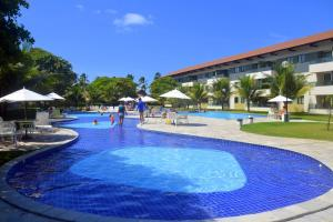 obrázek - Carneiros Beach Resort