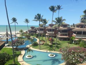 obrázek - Beachfront Apartment