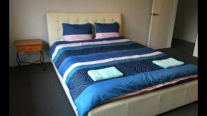 Perth Urban Vacation Home - Close to City & Airport - Cannington