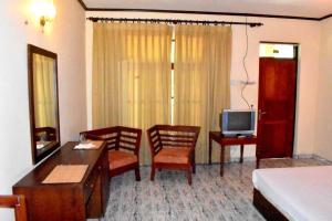 Hanwella Holiday Resort