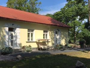 obrázek - Paslepa Manor