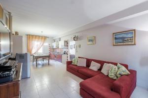 Residenza l'Ulivo - AbcAlberghi.com