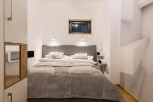 Banialuka Apart - Apartment - Bialka Tatrzańska