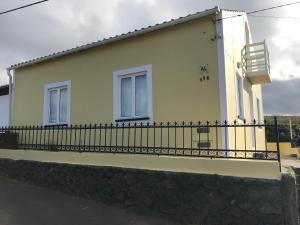 Casa do Caminho da Cidade, Altares