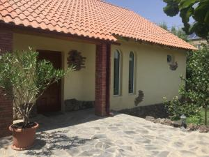 Hostels und Jugendherbergen - Yellow Guest House
