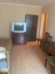 Apartment on Babikova 19 - Vettanin